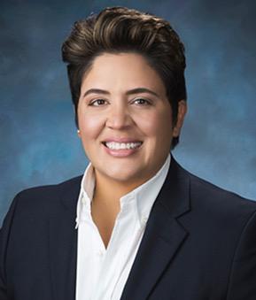 Emily Troesch