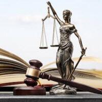 Legal7
