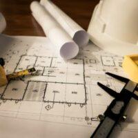 ConstructionPlans